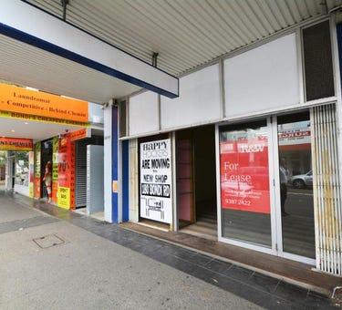 64 Hall Street, Bondi Beach, NSW 2026