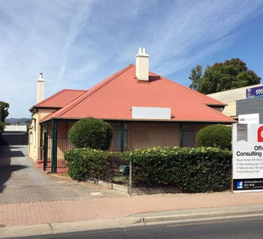 687 South Road, Black Forest, SA 5035