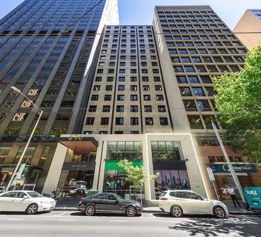 Part Ground Floor, 356 Collins Street, Melbourne, Vic 3000
