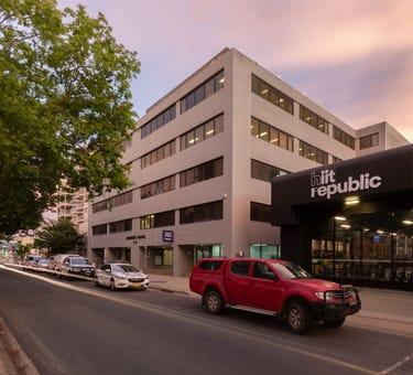 Morisset House, 7 - 9 Morisset Street, Queanbeyan, NSW 2620