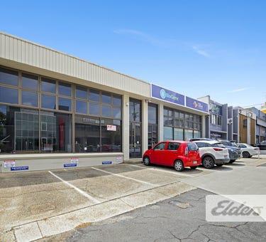 43 Brookes Street, Bowen Hills, Qld 4006