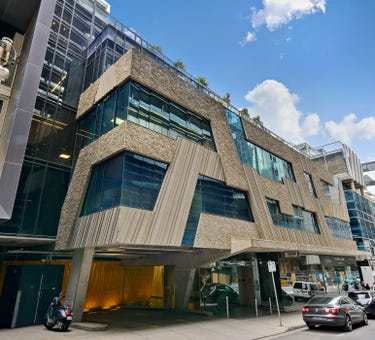 Suite 208/9-11 Claremont Street, South Yarra, Vic 3141
