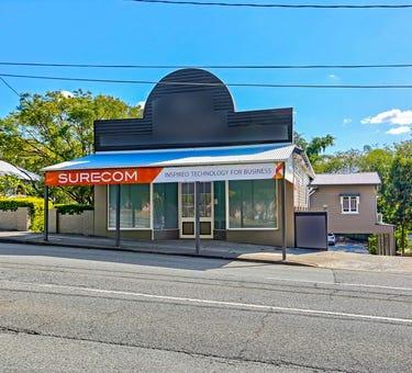 483 Milton Road, Auchenflower, Qld 4066