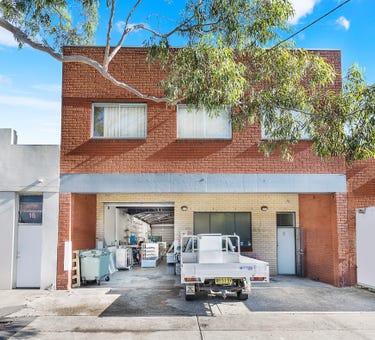 18 FITZROY STREET, Marrickville, NSW 2204