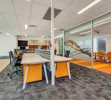 143 Hutt Street, Adelaide, SA 5000