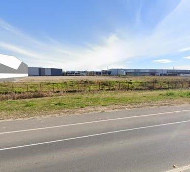 Part / 2 Distribution Place, Erskine Park, NSW 2759