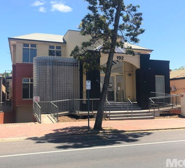 192 Melbourne Street, North Adelaide, SA 5006