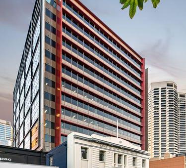 Dynons Plaza, 905 Hay Street, Perth, WA 6000