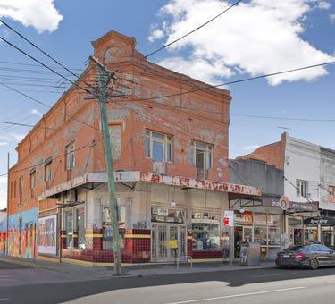 475 King Street, Newtown, NSW 2042