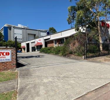 14 Ironbark Close, Warabrook, NSW 2304