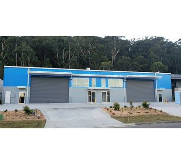 Unit 1 & 2, 14 Enterprise Close, West Gosford, NSW 2250