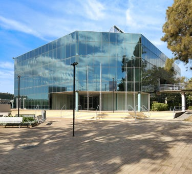 Shellharbour City Centre, address available on request