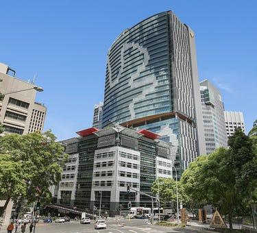Level 14, 180 Ann Street, Brisbane City, Qld 4000