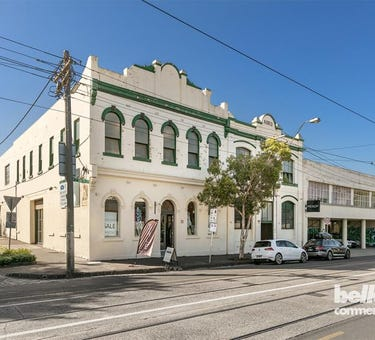 628-632 Smith Street, Clifton Hill, Vic 3068