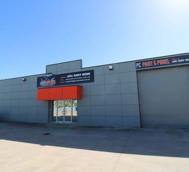 47 Jacobsen Crescent, Holden Hill, SA 5088