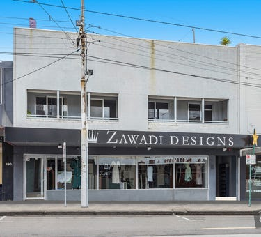 588 Sydney Road, Brunswick, Vic 3056