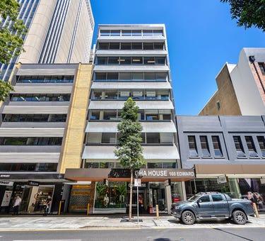 Level 8, 160 Edward Street, Brisbane City, Qld 4000