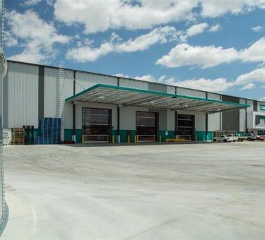 24 Sawmill Circuit, Hume, ACT 2620