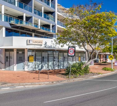 15/141 Shore Street West, Cleveland, Qld 4163