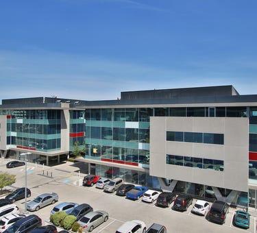 Building 2, Ground Floor, 195 Wellington Road, Clayton, Vic 3168