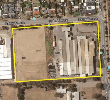 80-98 Baden Terrace, O'Sullivan Beach, SA 5166