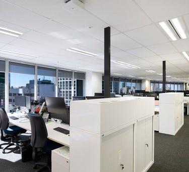 RACQ House, Level 10, 60  Edward Street, Brisbane City, Qld 4000