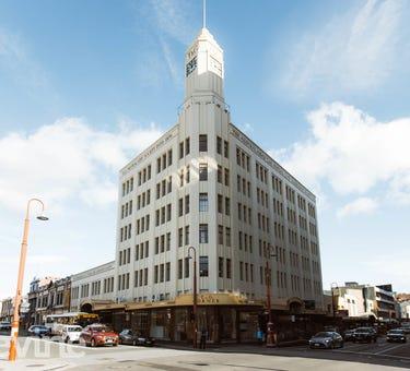 3/117 Collins Street, Hobart, Tas 7000