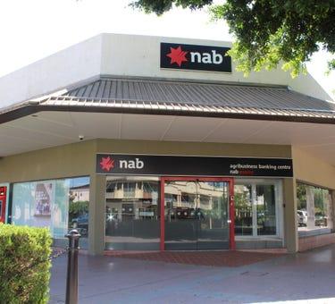 39 & 41 Heber Street, Moree, NSW 2400