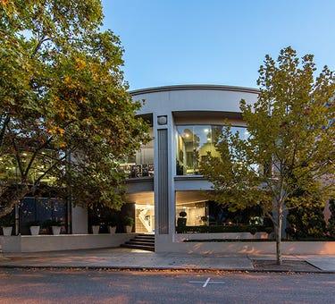 21 Moore Street, East Perth, WA 6004