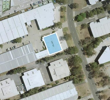 6 Hudson Avenue, Castle Hill, NSW 2154