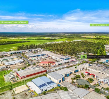 12 Boeing Place, Caboolture, Qld 4510