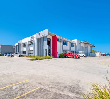 209 Leitchs Road, Brendale, Qld 4500