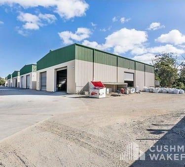 Building 10, 63 Burnside Road, Stapylton, Qld 4207