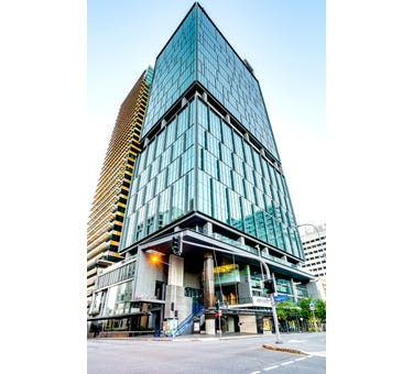 400 George Street, Brisbane City, Qld 4000