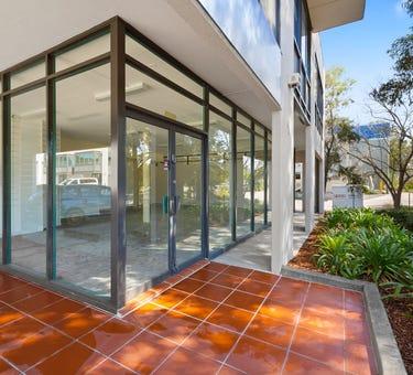 1/10 Victoria Avenue, Castle Hill, NSW 2154