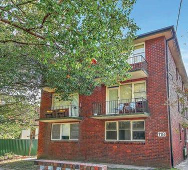 118  Frederick Street, Ashfield, NSW 2131