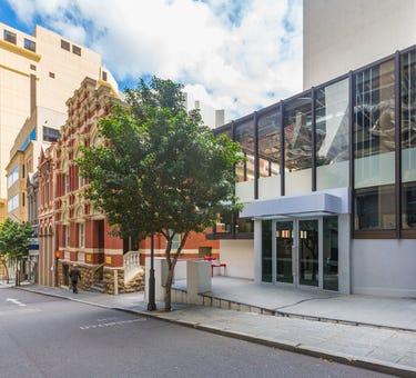 99 St Georges Terrace, Perth, WA 6000