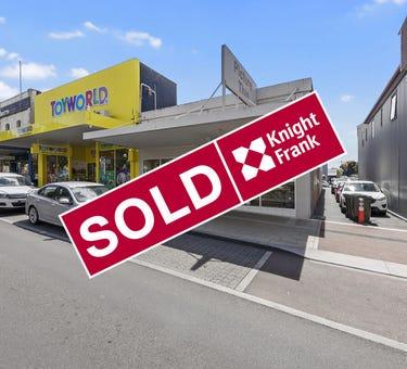 Shops 1 & 2, 8-10 Stewart Street, Devonport, Tas 7310