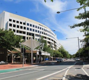 33 Allara Street, City, ACT 2601