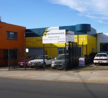 377 Main North Road, Enfield, SA 5085