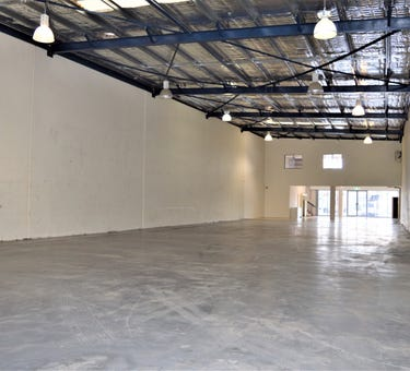 Unit 3, 169-173 Hume Highway, Lansvale, NSW 2166
