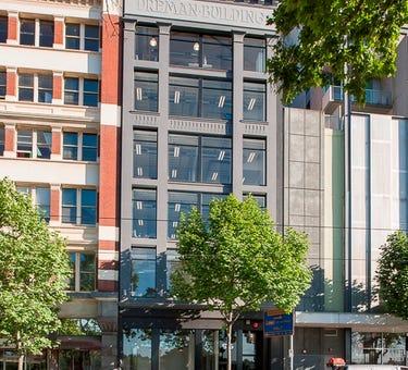 96 Flinders Street, Melbourne, Vic 3000