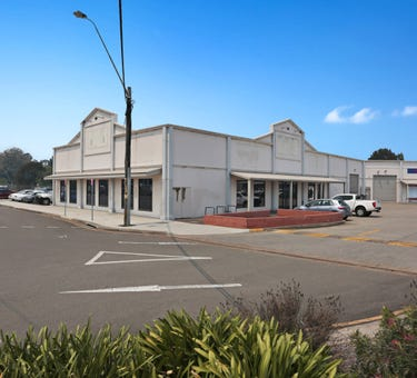 1/175 High Street, Maitland, NSW 2320