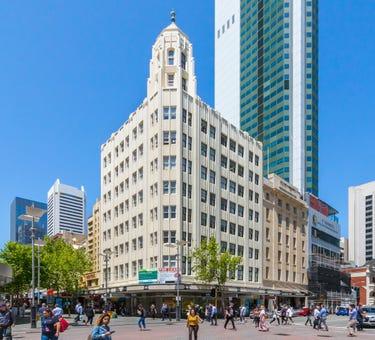 Unit 3, 731 Hay Street Mall, Perth, WA 6000