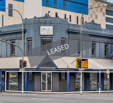 1/241 Pulteney Street, Adelaide, SA 5000