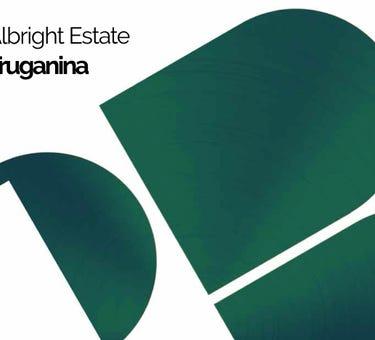 1 Brightly Boulevard, Truganina, Vic 3029