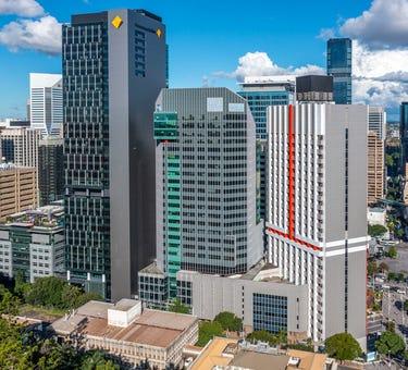 179 Turbot Street, Brisbane City, Qld 4000