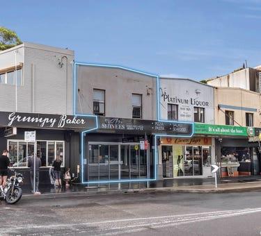 27 Bellevue Road, Bellevue Hill, NSW 2023
