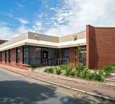 56 Sydenham Road, Norwood, SA 5067