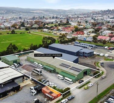 3 Venture Court, Invermay, Tas 7248